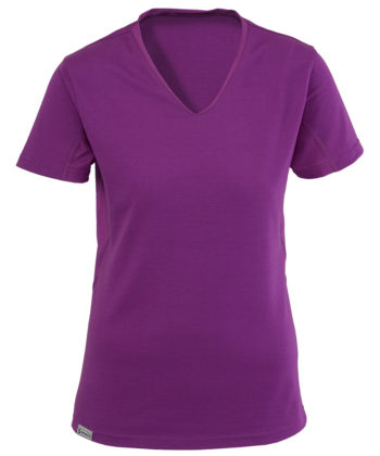 Flat T-Shirt for women