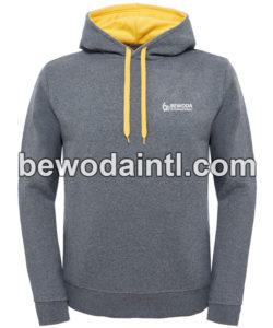 pullover-grey-hoodie-yellow-contrast-men