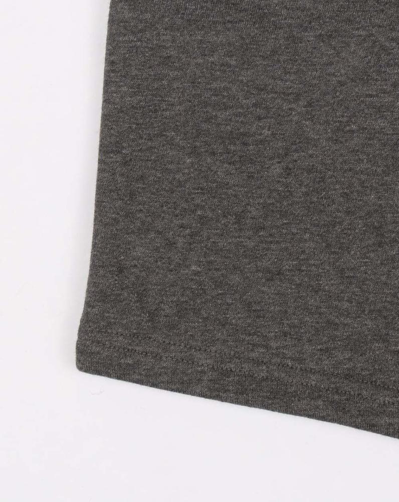 Custom Men Comfortable Fleece Gym Shorts