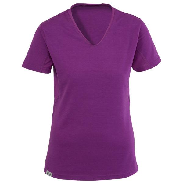 Flat T-Shirt for Women 1