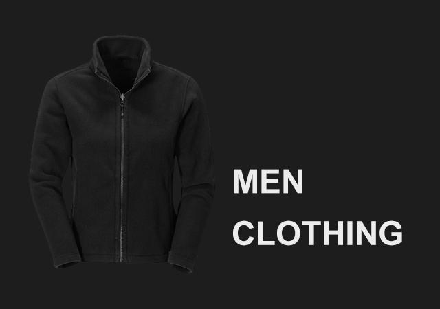 men-clothing