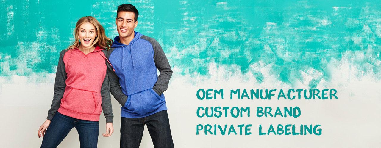 oem-manufacturer