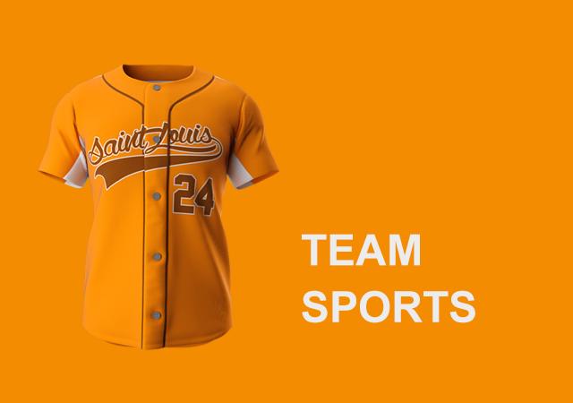 team-sportswear