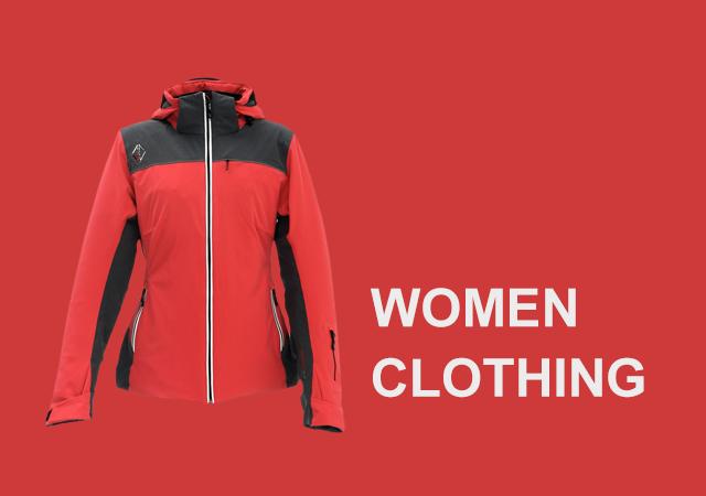 women-clothing
