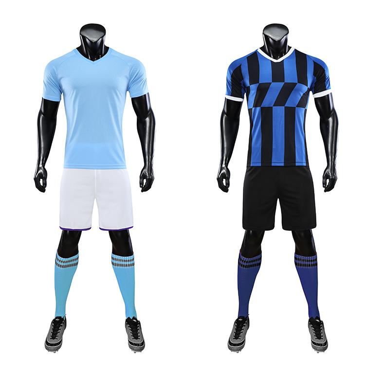 2021-2022 american football jersey jackets adult soccer kit