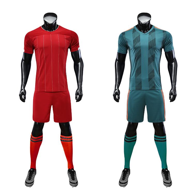 2021-2022 camisetas futbol football de camiseta