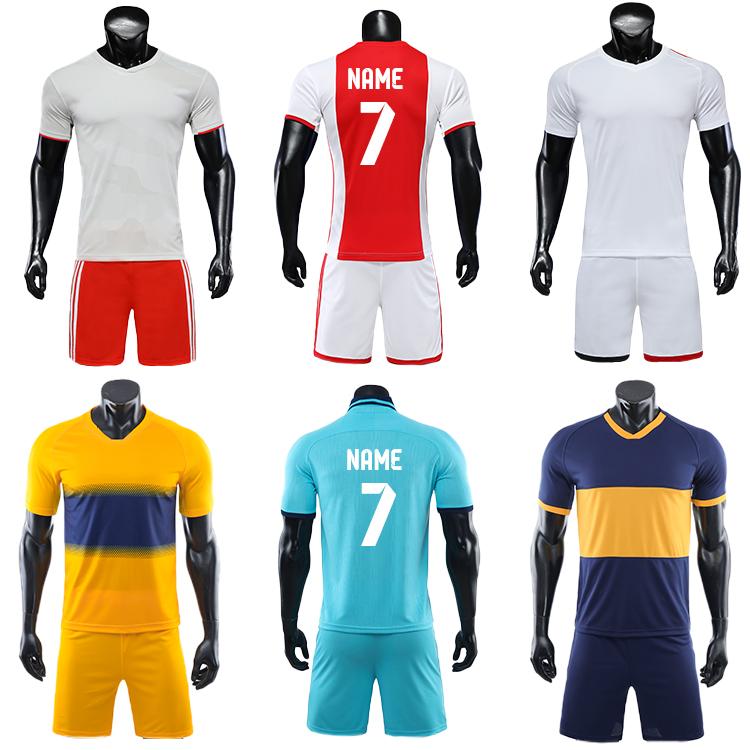 2021-2022 chaquetas futbol camiseta football camisas futebol