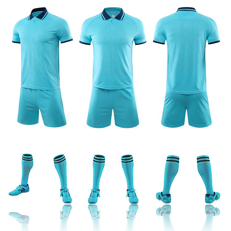 2021-2022 cheap mexico soccer jerseys football uniform shirts thailand