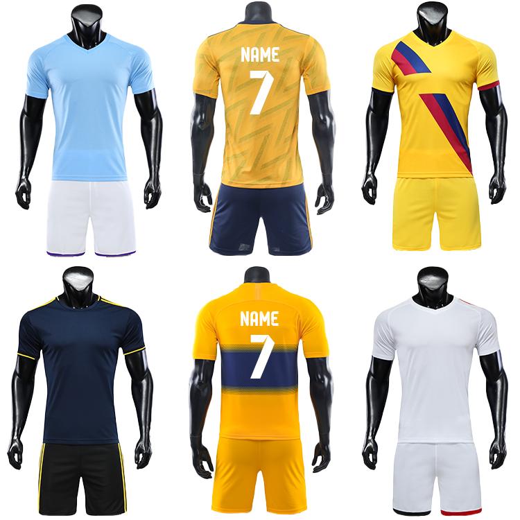 2021-2022 cheap mexico soccer jerseys football uniform shirts thailand2021-2022 cheap mexico soccer jerseys football uniform shirts thailand