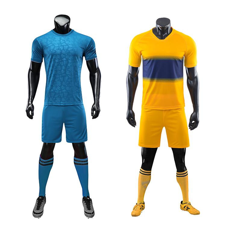 2021-2022 custom diy soccer jersey design american football jerseys