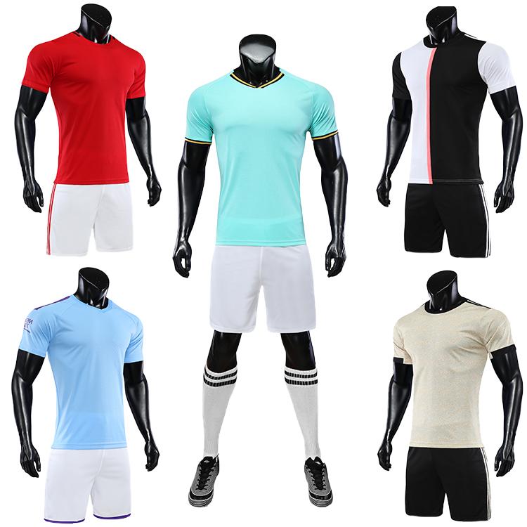 2021-2022 football jacket flag jerseys custom american