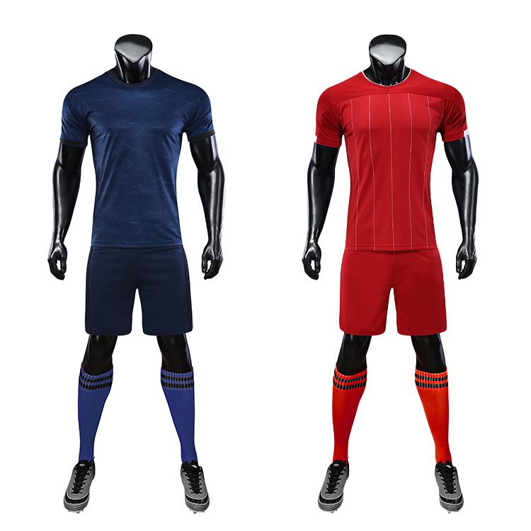2021-2022 football kit manufacturer designer