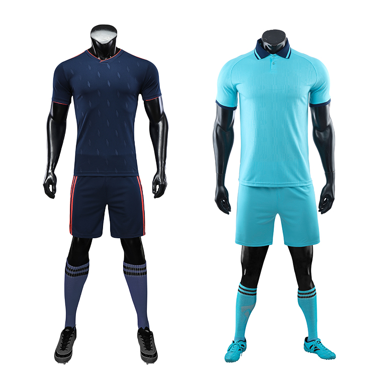 2021-2022 football pants for men pads maillot