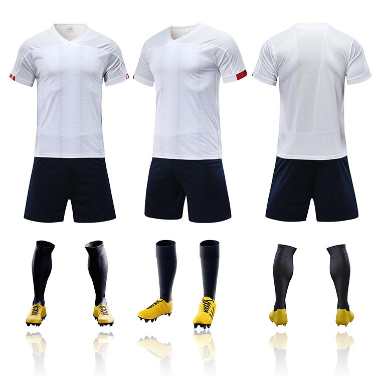 2021-2022 football polo shirt kit designer jersey thailand quality bellamiga