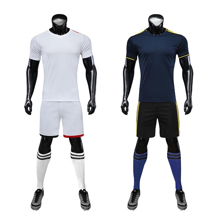 2021-2022 football shirt maker soccer jersey custom online