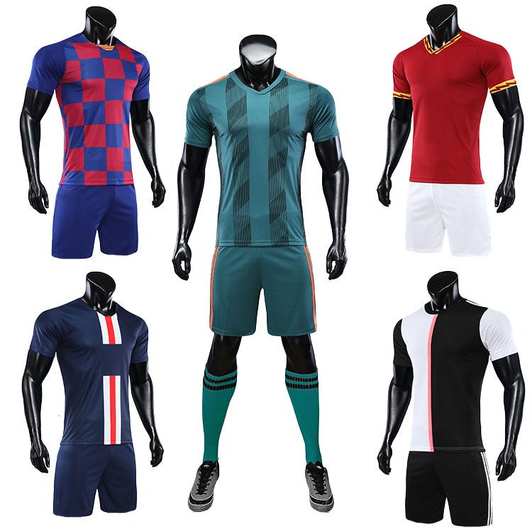 2021-2022 jersey football men leather shoes maillot