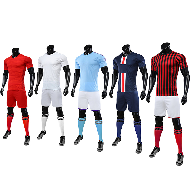 2021-2022 jogging football jerseys soccer original jersey shirts