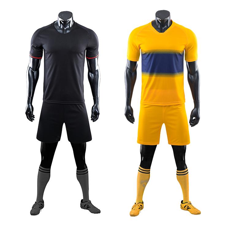 2021-2022 make shirt soccer jersey maillot football france