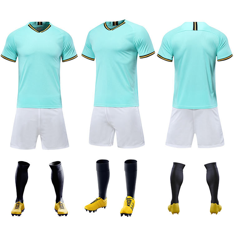 2021-2022 national football team jersey long sleeve kids soccer jerseys goalkeeper shirt