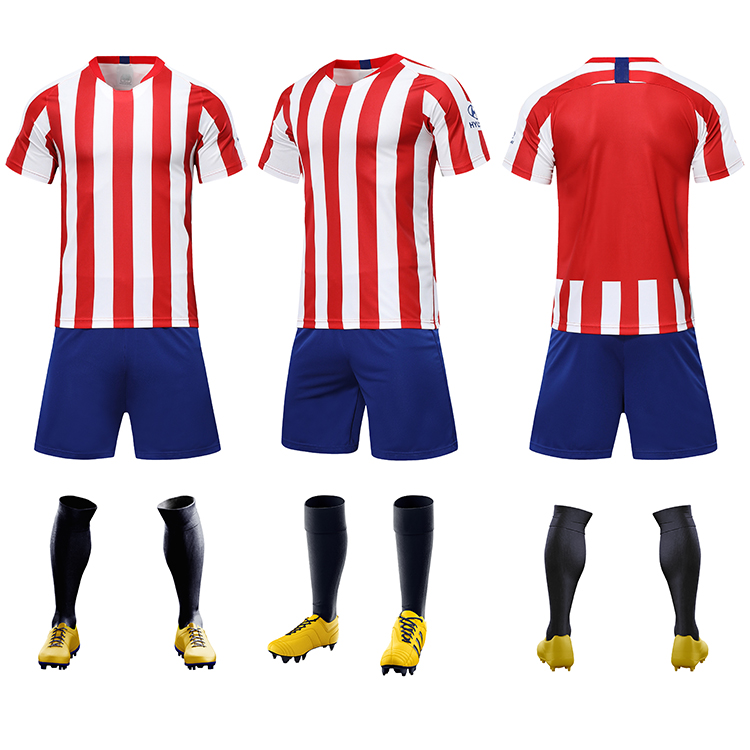 2021-2022 soccer jersey 2018 france sexy sample football