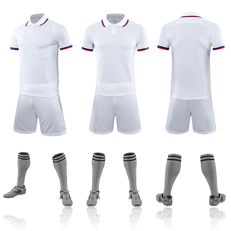 2021-2022 soccer jersey thailand quality bellamiga high football uniform custom