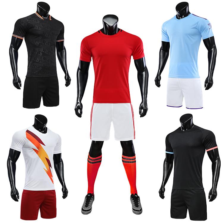 2021-2022 soccer socks shorts shoes