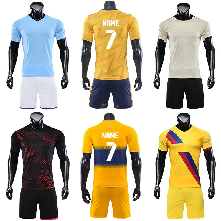 2021-2022 soccer wear orange football balls gloves professional goalkeeper full sleeve