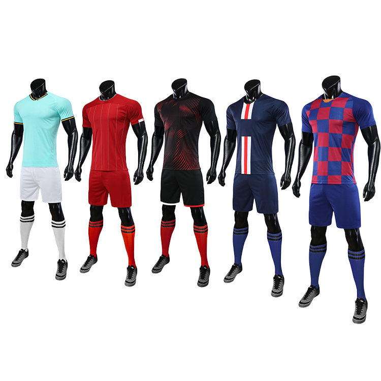 2021-2022 uniformes de futbol femeninos training suit soccer bibs