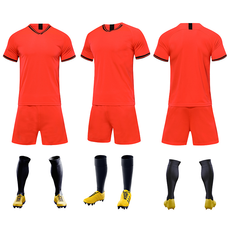 2021-2022 wholesale soccer jerseys training suit thailand kits
