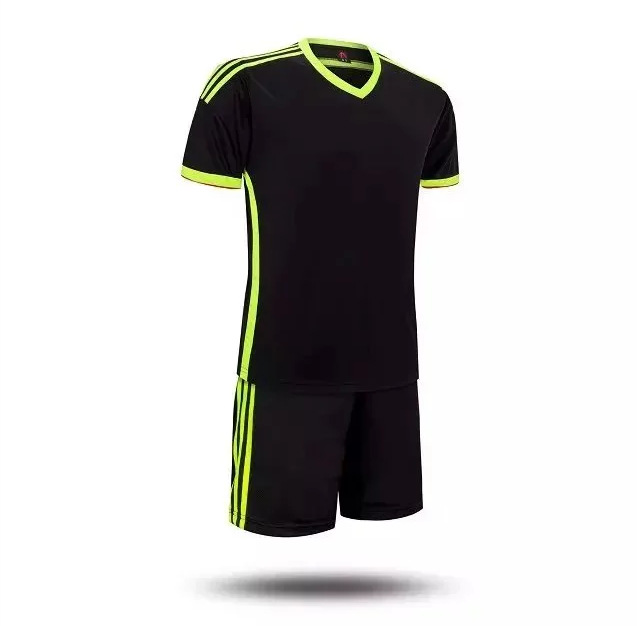 OEM custom your own sports casual suit outdoor sports football suit soccer jersey4