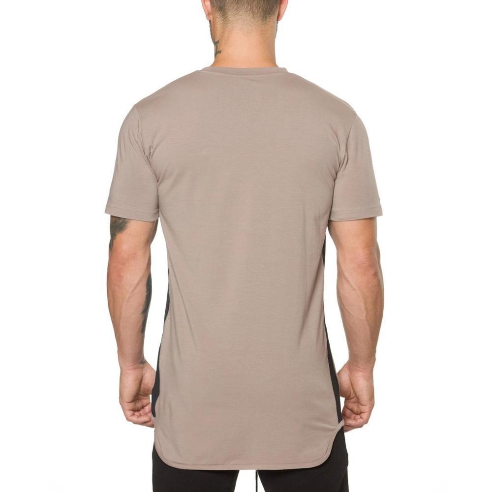 2020 Hot sale wholesale cotton sport mens casual shirts