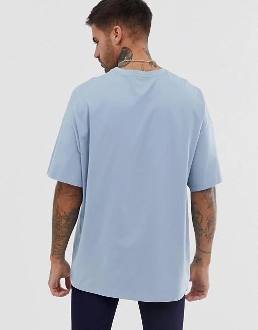 2020 Hot Sale Wholesale Plus Size Cheap Mens Casual Shirts