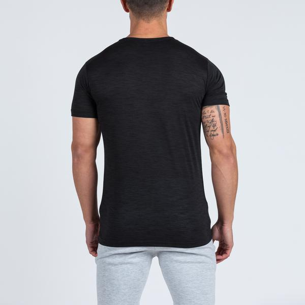 Blank Fitness Clothing Gym Workout Bodybuilding Muscle T Shirt Cheap