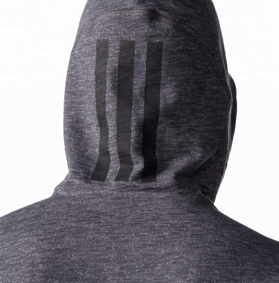 Men's Sweatshirt Custom Short Sleeve Hoodie