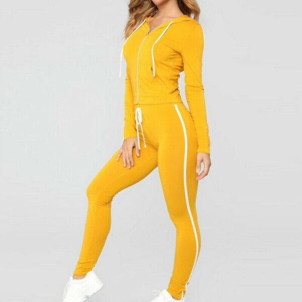 Custom Clothing Manufacturer