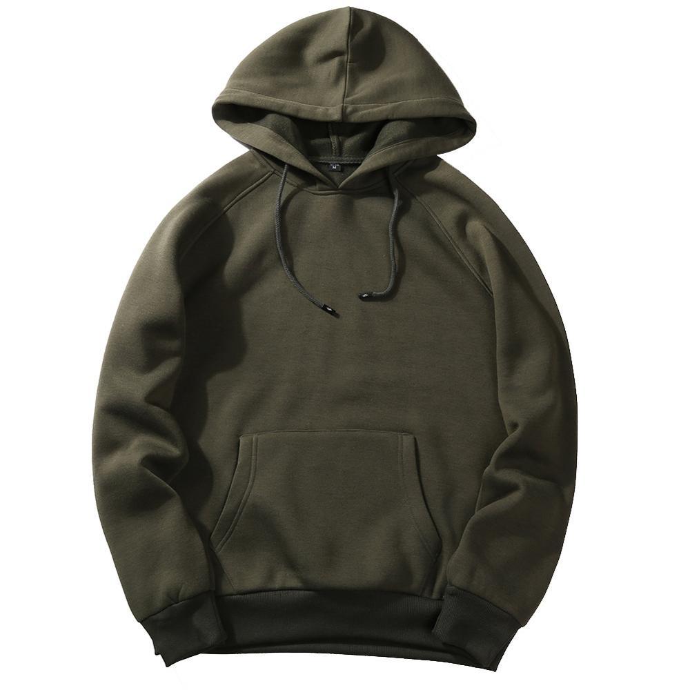 Wholesale-men-hoodies-100%polyester-custom-fleece-blank-hoodies-sweatshirts-7